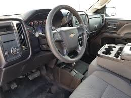 Used 2014 Chevrolet Silverado 1500 Work Truck For Sale | Butte MT 2014 Chevrolet Silverado 1500 Cockpit Interior Photo Autotivecom Used Chevrolet Silverado Work Truck Truck For Sale In Ami Fl Work In Florida For Sale Cars Wells River All Vehicles W1wt Berwick 2500hd 62l V8 4x4 Test Review Car And Driver 2015 Chevy Awesome Regular Cab Listing All 2wt Reviews Rating Motor Trend