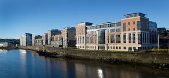 100 River Side House Office To Rent In Side Side Drive Aberdeen