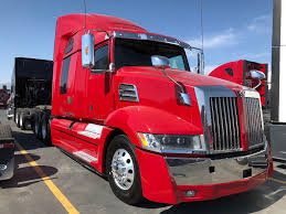 TRUCKS FOR SALE Ud Trucks Wikipedia 2018 Commercial Vehicles Overview Chevrolet 50 Best Used Lincoln Town Car For Sale Savings From 3539 Bucket 2010 Freightliner Columbia Sleeper Semi Truck Tampa Fl For By Owner In Georgia Volvo Rhftinfo Tsi 7 Military You Can Buy The Drive Serving Youngstown Canton Customers Stadium Buick Gmc East Coast Sales Nc By Beautiful Craigslist New Englands Medium And Heavyduty Truck Distributor Trailers Tractor