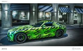 Mercedes-AMG GT Camo Sportz Camo Truck Tent Napier Outdoors Sooo Im Wanting To Ford Forum F150 Best Wraps For Trucks Photo Gallery Eaton Mini Hydrographics The New Face Of Car Customization Advance Auto Parts Wrap Mossy Oak Grass Cut Rocker Panel F250 Truck Graphics By Steel Skinz Graphics Www Rare Camouflage Camo 8796 Ford Tailgate Trim Panel Truck Realtrees Chevrolet Silverado Camouflage Camowraps Time Dip Arkansas Hunting Your Resource