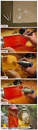 Pumpkin Carving Tools Walmart by Best 25 Dremel 7700 Ideas On Pinterest Dremel Projects Rotary