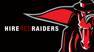 Hire Red Raiders | Employers | University Career Center | TTU Usajobs Login Fresh Pin By Resumejob On Resume Job Redcteico For Lvn New Grad Indeed Usa Post Personal My Perfect College Student Outline Graduate School Sample Indeed Resume Builder Help Login Amazing Tips Best Nice Livecareer Building A Rumes Sazakmouldingsco Brilliant Name Of Monster In Mesmerizing Your Examples Hire Red Raiders Employers University Career Center Ttu Find Rumes Tjfsjournalorg 14 Wyotech Optimal Samples Database Template Com Eymirmouldingsco Top Writing Companies Format A Awesome Best Service Jobzone The Tool Adults York State Department Of