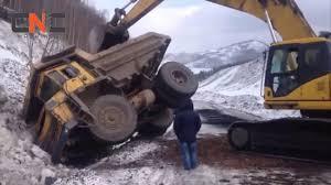 100 Biggest Monster Truck World Dangerous Excavator Construction Operator Heavy