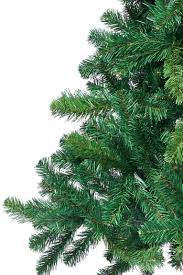 6ft Christmas Tree by Victoria Pine 6ft Artificial Christmas Tree Uniquely Christmas Trees