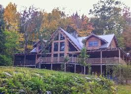 Coventry Log Homes | Our Log Home Designs | Price & Compare Models Log Cabin Home Plans And Prices Fresh Good Homes Kits Small Uerstanding Turnkey Cost Estimates Cowboy Designs And Peenmediacom Floor House Modular Walkout Basement Luxury 60 Elegant Pictures Of Houses Design Prefab Youtube Uncategorized Cute Dealers Charm Tags