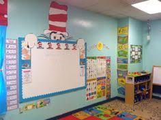Pete The Cat Classroom Themes by Dr Seuss Custom Stool Book Themes Teacher And Classroom Decor