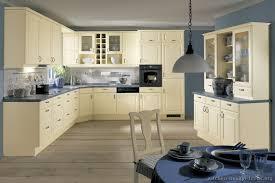 Kitchen Theme Ideas Blue by Inspiring White And Blue Kitchen Cabinets Kitchen Cabinets Ideas