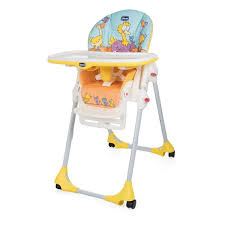 Polly Easy High Chair - 4 Wheels - Chicco Chicco Caddy Hook On Chair New Red Polly 2 Start Highchair Tweet 360 On Table Top High In Sm5 Sutton Fr Details About Pocket Snack Portable Travel Booster Seat Mandarino Orange Lullago Bassinet Progress 5in1 Free For Tool Baby Hug Meal Kit Greywhite 8 Best Chairs Of 2018 Clip And Toddler Equipment Rentals
