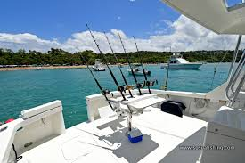 Sosua Fishing Charters In Yacht Ref 1555, Dominican Republic Beach Louing Stock Photo Image Of Chair Sandy Stress 56285448 Fishing From A Lounge Chair Youtube Matrix Deluxe Accessory Vulcanlirik Camping Fniture Sports Outdoors Yac Outdoor Wood Folding Leisure Beech Self Portable Folding Horse Shop Handmade Oversized Reclaimed Boat Marlin With Quote Fish On Wooden Etsy Garden Loungers Silla Metal Foldable Ultimate Adjustable Recliner Usa
