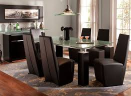 Raymour And Flanigan Kitchen Dinette Sets by 121 Best Dining Room Images On Pinterest Island Dining Room And