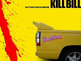 Kill Bill Wallpaper - Asian Movie Wallpapers Kill Gas Bills Daryl Hannahs Bio Diesel El Camino Sold At Auction Greenlight Bill Vol I Ii 143 Scale Pussy Wagon At Hobby 1997 Chevy Silverado C2500 Fleetside Pussy Wagon From 1 Dvd 2003 Amazoncouk Uma Thurman David Modellautocenter Chevrolet Custom Cab Pick Up Chevrolet Crew Cab Silverado Kill Bill Vol1 Et 2 Nycs Bureaucracy And Red Tape Will Kill Your Favorite Food Truck Greenlight Crew Pickup Truck
