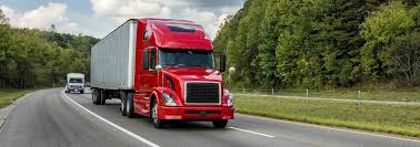 Trucking Accident Attorneys | Driver Safety In St. Joseph Why Should You Hire A Springfield Missouri Truck Accident Attorney What Do I Look For When Choosing Semitruck Lawyer Mesa Smith Alston East Valley Attorneys Trucking Bartow Fl Lakeland Moody Law California Lawyers Big Rig St Louis Devereaux Stokes How Safety Regulations Will Affect Your Case Fault Is Determined In Commercial Injury Richmond Semi Va Americas Trusted The Hammer A Kansas City 18 Wheeler Minneapolis 612injured