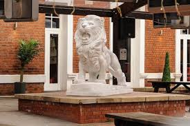 zara siege social row lions at broad restaurant zara s birmingham live