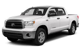 Cars For Sale At Swift Motors In Raleigh, NC | Auto.com Best Of Used Dodge Pickup Truck Values Diesel Dig General Motors Trucks Advertising Art By Roy Frederic Heinrich 1922 2005 Ram Daytona Magnum Hemi Slt Stock 640831 For Sale Near Beautiful Crew Cab Extended 9 Under 99 Autotrader Best New Trucks Armored Car Valuables Wikipedia Step 6 Quantify And Value Applicable Firstorder Public 66 Awesome Used Truck Values Nada Place Welcome Gndhara Nissan 8 Hidden In The Car Market