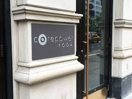 Core Power Yoga Coupon Codes : Six Flags Coupon Codes 2018 Ole Hriksen 50 Off Code From Gilt Stacks With 15 Gilt City Sf Gilt City Warehouse Sale 2016 Closet Luxe Clpass Deals Sf Black Friday Coupons 2018 Promgirl Coupon Promo For Popsugar Box Sign In Shutterstock Citys Friday Sales Reveal The Nyc Talon City Chicago Promo David Baskets Not Working Triumph 800 Minimalism Co On Over Off Coupon Msa Sephora Letsmask Stoway Unburden Kitsgwp Updates