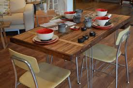 Woodworking Plans Projects Free Download by Download Reclaimed Wood Projects Michigan Home Design
