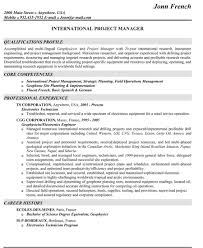 John French - Professional Résumé Writing Services A Good Sample Theater Resume Templates For French Translator New Job Application Letter Template In Builder Lovely Celeste Dolemieux Cleste Dolmieux Correctrice Proofreader Teacher Cover Latex Example En Francais Exemples Tmobile Service Map Francophone Countries City Scientific Maker For Students Student
