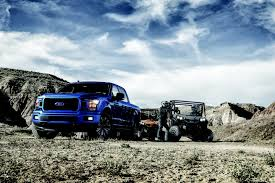 Find The Right Ford Truck For You At Hardy Family Ford In Dallas, GA New 2018 Ram 2500 Trucks For Sale Or Lease In Near Atlanta The Dangers Of Logging Georgia Keener Law Firm 1917 Ga Sacht Motor Truck Co Ccinnati Oh Ad Fg Ader 1996 Freightliner Fld11264st For Sale Jackson By Dealer Lifted Nissan Lagrange G A Oh At Home On Steep Clydesdale Company Wikipedia Mones Group Practice Areas Accident Lawyer Lara Luxury Gainesville Used Cars Sales Custom Trucks In Cartersville Georgia Robert Loehr Chrysler Dodge Ram 1500 Near Augusta Martinez El Compadre Car Dealer Doraville