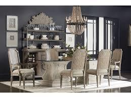 Bob Timberlake Furniture Dining Room by Art Furniture 233232 2802 Dining Room Arch Salvage Leoni