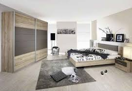 rauch blue schlafzimmer set barcelona set 4 tlg grau komplett schlafzimmer betten