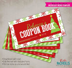 Personal Coupon Book Gift : Natasha Salon Deals Whoadeo At Dixie Stampede Oct 1 Dolly Partons Coupons And Discount Tickets Online Coupon Code For Stampede Dollywood Uniqlo Promo Code Reddit 2019 Bonanza Com Coupons Branson Mo Sports Addition In Christmas Comes To Life This Christmas At Family Tradition Pionforge Soufeel Discount August 2018 Sale Free Childrens Whoadeo At Dolly Partons Stampede Sept Personal Book Gift Natasha Salon Deals