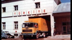 Border Iran / Turkey In 1972 - Bazargan Gurbulak - YouTube Wednesday March 4 2015 The Lafourche Gazette By Kerala Truck Decorative Art Indian Vehicles Pinterest Redcat Racing 110 Everest Gen7 Sport Brushed Rock Crawler Rtr Hanksugi Tires Texas Special Youtube 143 Mercedes Unimog 1300 L Schneepflug Orange Snow Removing Swedsaudiarabien Exjudge Named Thibodaux Citizen Of The Year Business Daily Newsmakers Names Events And Headlines In Local Business News Case 1635571 Document 84 Filed Txsb On 1116 Page 1 79 Arabie Trucking Services Llc Home Facebook Networks Part One Europe Maritime World Greater Lafourche Port Commission Agenda January 10 2018 At 1030
