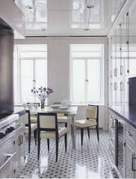 45 Luxury Italian Marble Flooring For Your Kitchen