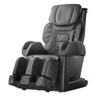 Panasonic Massage Chairs Europe by European Furniture Massage Chairs Unwind Com