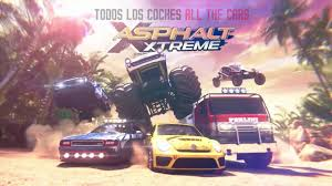 Los Coches De Asphalt Xtreme/Asphalt Xtreme Cars - YouTube Chevy Colorado Xtreme 1 Autk Pinterest Vehicle Offroad And The Chevrolet Xtreme Truck Is The Future Of Pickups Maxim Chevrolet S10 Gmc Sonoma American Pickup Lpg Hurst Chevy Xtreme Accsories North Texas Gaming Wwwntxgamingcom Mobile Video Game Used Cars Coopersville Mi Trucks 2002 Specs Oasis Amor Fashion Los Coches De Asphalt Xtremeasphalt Youtube For People Outfitters 2010 Stetdreams Show Hawaii Web Exclusive Photo Image This Lives Up To Its Name With Supercharged Ls V