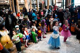 Park Slope Halloween Parade 2015 Photos by Best Free Halloween Events For Kids In New York