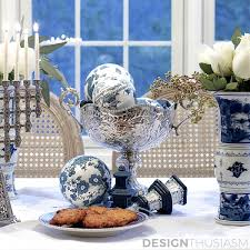 10 Super Stylish Decoration Ideas For Christmas Table Settings
