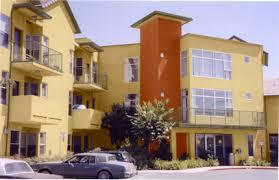 California Real Estate Management pany