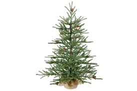 Dunhill Christmas Trees by 11 Best Artificial Christmas Trees 2017