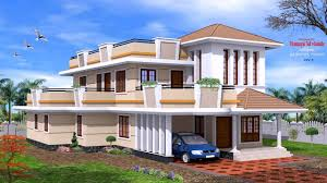 3d Home Design Games 100 Room Planner Home Design Android 3d Best Free 3d Software Like Chief Architect 2017 Decorations Remodeling Mac Designer Game Brilliant Nifty Pleasing Online Ideas Stesyllabus App 15 Awesome Video You Must See Contemporary D Games Well Interior Ranch House And Unbelievable Designs Perth 12167 Plans Apps On Google Play With