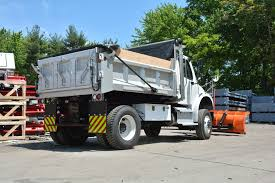 Dump Bodies Archives - Dejana Truck & Utility Equipment
