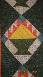 1439 Best Antique Quilt Inspiration Images On Pinterest | Antique ... 273 Best Medallion Quilts Images On Pinterest Quilt Miniature Quilts Always Thread Wise May 2010 Applique Society Meeting 5foot1quilts Barn Of Central Minnesota Midwest Fiber Arts Trails Repro Quilt Lover Im The Bandwagon Vireyas Blog Red And White Not So Zenquilts In Paris Nantes Pour Lamour Du Fil 2016 Two Colour Playing With Aurifil Chester Criswell And Friends Antique Show Tell At Karen Styles In Is Again Busy Thimble April