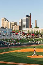 Southern Ballparks Every Baseball Fan Must See - Southern Living How To Stripe A Lawn It Looks Good And Is For Your Grass Hgtv Pawlowski Wku Seballs New Turf Field Will Make It One Of The The Most Awful Ballpark In America New York Post Yanktons Field Dreams Family Embraces Wonder Wiffle Ball Fields Stadium Directory Ideas Backyard Putting Green With Sports Turn Integration Heres How Target Was Morphed Into Football Stadium Baseball Softball Tournaments Leagues Woodlands Tx Mow Checkerboard Patterns Into Rbi 17 Coming Nintendo Switch Mlbcom Installing Indoor Facility Huntsville Al On