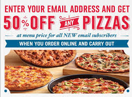 Dominos Coupon Codes 50 Off / Scottrade Deals Fresh Brothers Pizza Coupon Code Trio Rhode Island Dominos Codes 30 Off Sears Portrait Coupons July 2018 Sides Best Discounts Deals Menu Govdeals Mansfield Ohio Coupon Codes Gluten Free Cinemas 93 Pizza Hut Competitors Revenue And Employees Owler Company Profile Panago Saskatoon Coupons Boars Head Meat Ozbargain Dominos Budget Moving Truck India On Twitter Introduces All Night Friday Printable For Frozen Meatballs Nsw The Parts Biz 599 Discount Off August 2019