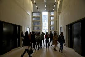 100 Glass Floors In Houses Houses Londons Tate Modern Wins Privacy Fight