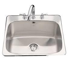 bathroom slop sink dimensions stainless steel utility sink