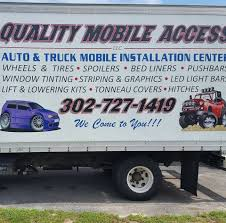 Quality Mobile Access LLC - Home | Facebook Buy Valve Spring Valew Online At Access Truck Parts Fp5 Flameless Allinone Patcher Potholes Patch Chalks Mid Heavy Trucks Bus Houston Tx The Auto Autotruckparts_ Twitter Beverage Trailer Door Components Bumpers Quality Mobile Llc Home Facebook Beiben Hydraulic Oil Tank Covers Bed 139 Cover Accsories Caridcom F235215 Lighting Exterior Cluding Cab Trim Sleeper
