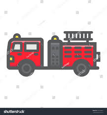 Fire Engine Filled Outline Icon Transport Stock Photo (Photo, Vector ... Scania Truck Cab With Johnny Cash Graphics Stock Photo 48176683 Alamy Vehicle Lettering Wraps Lexington Signs Fire Engine Graphics Emergency Police Ems Mentor And Grahics Semi Truck Paradise Wrap Midsouth Security Signworks Custom At Dusk 3m 973 680 Vector Visibility Deans Gallery Ast Transport Branding Wrapping Manchester Airport Astsigns Seymour Rural Department In Parade Image Abingdon Company