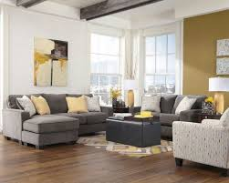 Interior Splendid Living Room Decor Luxury Macy Furniture