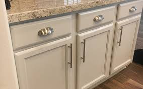 Color Ideas For Painting Kitchen Cabinets Color Ideas For Your Next Kitchen Cabinet Repaint Project