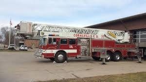 Dyersville Fire Department To Purchase Ladder Truck Ladder Truck 24 Boston Fire Department Youtube Aoshima 12079 Working Vehicle Series No2 Truck 172 Brand New Fire Trucks Fdny Tiller Ladder 5 Battalion Chief 11 Engines And Rescue Trucks Amherst Ma Official Rebuild Of 6017 Chibi Lego Vehicles New For Beacon Highlands Current Charleston Takes Delivery 101 A 2017 Pierce Arrow Xt Code 3 Colctibles Kansas City Eone Platform 15 Lego 60107 At John Lewis Fire Truck 3d Mechanical Wooden Model By 012079 From Emodels Cool Toy Kids Ebay