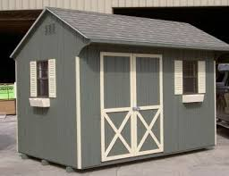 6x12 saltbox shed plans small shed plans easy to build