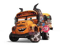 Cars 3 Movie Truck Wallpapers - New HD Wallpapers Movie Locations Services Truck Parked On The Street In New York Usa Old Pete From Movie Duel Trucks Interweb Pinterest Wolf Creek 2 2013 Review The Wolfman Cometh Go Behind Scenes Of Monster Trucks 2017 Youtube Cars 3 Truck Wallpapers Hd Bellas Red Stephanie Meyers Twilight Books And Review Movieboozer Pin By Michael Wilmes Fall Guy Cars Giveaway Toys Party Ideas Charlene Or Treat 5 Iconic Hror Tough Country Bumpers Appear Film Sing Wheels History Fruehauf Trailer Company