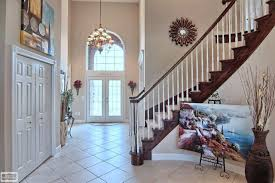 Lafata Cabinets Shelby Township Michigan by 57055 Juliann Court Washington Twp Mi Mls 31317397 Luxury