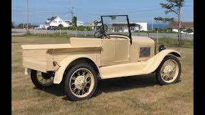 Build A Fod Roadster Pickup 1927 Ford Model T Matane Construire Un ... Pics Photos Ford Model T 1927 Coupe On 2040cars Year File1927 5877213048jpg Wikimedia Commons Other Models For Sale Near O Fallon Illinois 62269 Roadster Pickup F230 Austin 2015 Moexotica Classic Car Sales Combined Locks Wi August 18 A Red Ford Bucket Truck Rat Rod Custom Antique Steel Body 350 Sale Classiccarscom Cc1011699 This Day In History Reveals Its To An Hemmings Dennis Lacy Replica Under Glass Cars Tt Wikipedia Hot Model Roadster Pickup Pinstripe