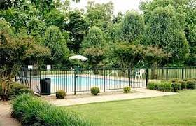 Real Estate For Sale ListingId 47836770 Forrest City AR 72335 Apartments And Houses For Rent In Forrest City Arkansas